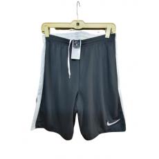 Férfi Nike rövidnadrág