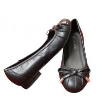 Női balerinacipő